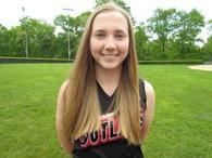 Emma Bachman's Softball Recruiting Profile
