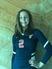Anna Gert Women's Volleyball Recruiting Profile