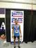 Rasheed Mc Alpin Men's Track Recruiting Profile