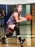 Alexis Martin Women's Basketball Recruiting Profile