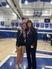 Leonela Nichols Women's Volleyball Recruiting Profile