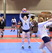 Lauren Rose Women's Volleyball Recruiting Profile