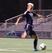 Alexander Fortenberry Men's Soccer Recruiting Profile