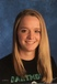 Katie Wand Women's Track Recruiting Profile
