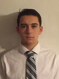 Tanner Liptow's Men's Ice Hockey Recruiting Profile