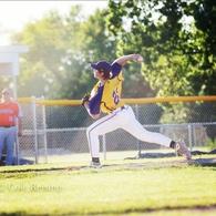 Steven Nicolay's Baseball Recruiting Profile