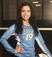 Mia Martina Women's Volleyball Recruiting Profile