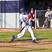 Oscar Martinez Baseball Recruiting Profile