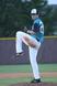 Derek Astoske Baseball Recruiting Profile