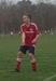 Jonathan Chirino Men's Soccer Recruiting Profile