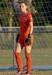 Emily Lamoreaux Women's Soccer Recruiting Profile