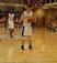 Jackson Adamowicz Men's Basketball Recruiting Profile