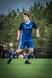 Brendan Montano Men's Soccer Recruiting Profile
