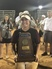 Monica Willingham Softball Recruiting Profile