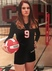 Shelby Murrell Women's Volleyball Recruiting Profile