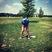 Kent Gross Men's Golf Recruiting Profile