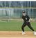 Michael Webb Baseball Recruiting Profile