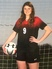 Kinley Coward Women's Soccer Recruiting Profile