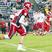 Josh Fey Football Recruiting Profile