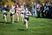 Erin Connelly Women's Track Recruiting Profile