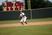 Daniel Ramirez Baseball Recruiting Profile
