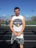 Caleb Haggard Football Recruiting Profile