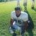 Brandon Azar Football Recruiting Profile
