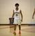 Robert Lamour Men's Basketball Recruiting Profile