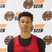 Zyon Smith Men's Basketball Recruiting Profile