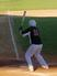 Blake Itzen Baseball Recruiting Profile