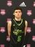 Nick Owens Men's Basketball Recruiting Profile