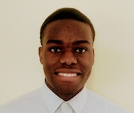 Elliott Cotton's Men's Basketball Recruiting Profile