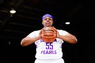 Gabryelle Matthews's Women's Basketball Recruiting Profile