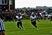 Harmon Miller Football Recruiting Profile