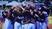 Carson McKinney Baseball Recruiting Profile