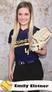 Emily Elstner Softball Recruiting Profile