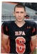 Dylan Thomas Football Recruiting Profile