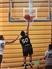 Tanu Buck Men's Basketball Recruiting Profile