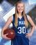 Josie Harrison Women's Basketball Recruiting Profile