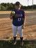 Gracie Waller Softball Recruiting Profile