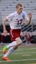 Ryan Smith Men's Soccer Recruiting Profile