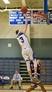 Tyler Dill Men's Basketball Recruiting Profile