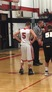 Logan Whelchel Men's Basketball Recruiting Profile