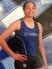 Jasmine Hurla Women's Track Recruiting Profile