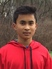 Pongsa Tayjasanant Men's Soccer Recruiting Profile