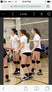 Chase Schechter Women's Volleyball Recruiting Profile