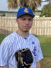 Christian Negherbon's Baseball Recruiting Profile