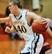 Matthew Seitz Men's Basketball Recruiting Profile
