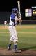 Brice Crider Baseball Recruiting Profile