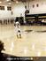 Taliyah Baker Women's Basketball Recruiting Profile